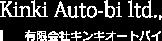Kinki Auto-bi LTD.